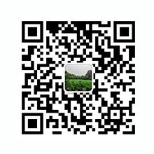 shanghai老子有钱yiqiyi表有限gong司